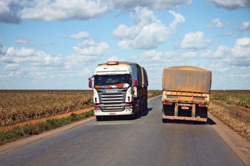 Custo-da-logistica-nas-empresas-brasileiras