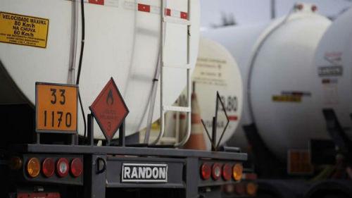 Desoneracao-transporte-de-combustiveis