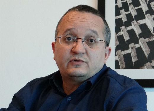Governador-MT-Pedro-Taques