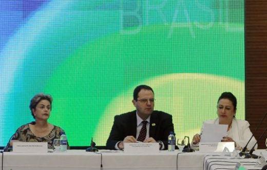 Governo-Bahia-Investimentos