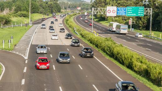 Rodovia-privatizada-tem-investimentos